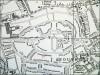 Southcote Map